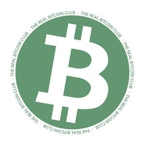 The Real Bitcoin Club, Barcelona, Vila de Gracia