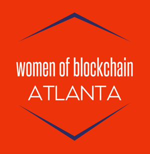 Women of Blockchain
