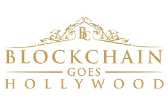 Blockchain Goes Hollywood