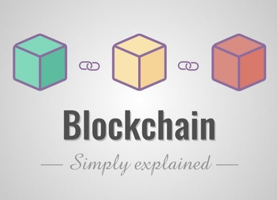 Do You Really Need Blockchain - Image 2
