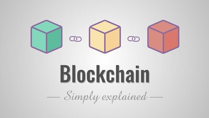 Do You Really Need Blockchain - Image 2