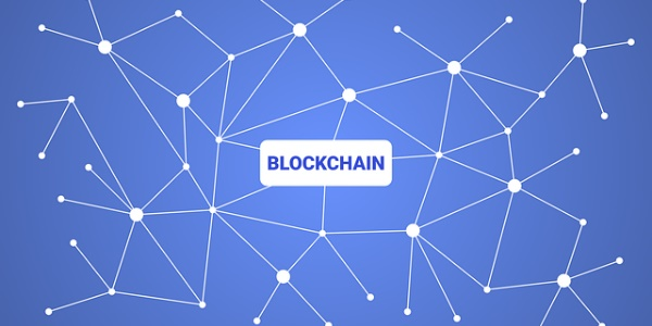 5 Surprising Uses for Blockchain in 2020