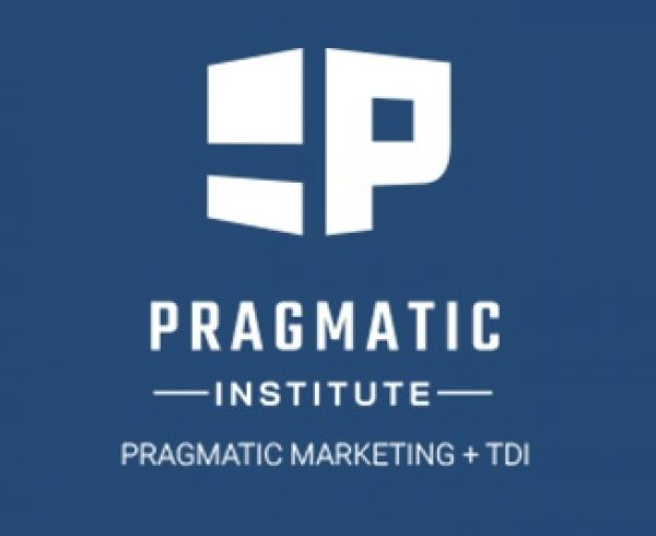 Pragmatic Institute - Courses