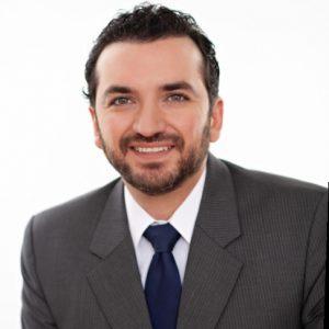 GrainChain Jaime Lopez