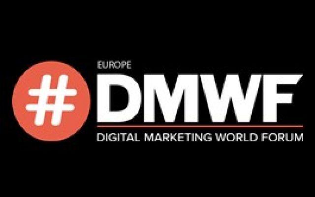 DMWF Europe 2021