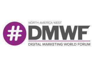 DMWF North America West